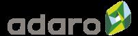 logo-adaro-head